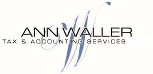 Ann Waller Tax & Accounting Service